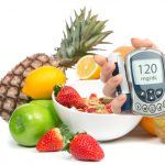 non drug treatment for diabetes type 2