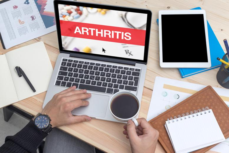 Osteoporosis Risks and Treatment