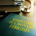 Pulmonary Fibrosis Management