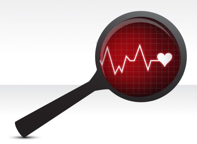 AFib: Everything You Need to Know