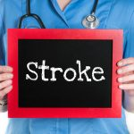 AFib Stroke Medication