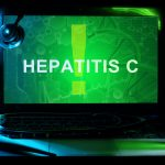 Hep C Treatment Guidelines