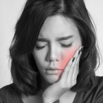 Tooth Pain Treatment