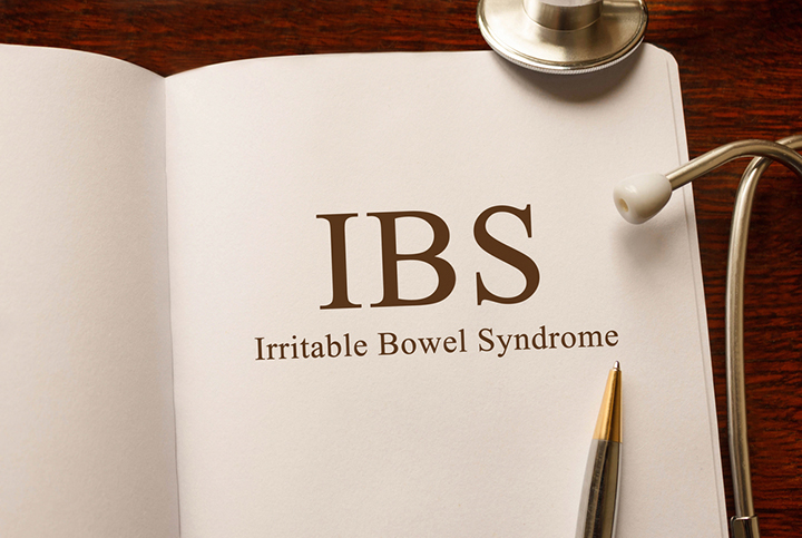 Medication IBS Constipation