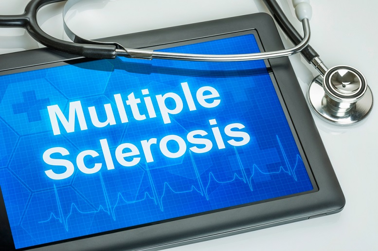 new ms drug ocrelizumab multiple sclerosis