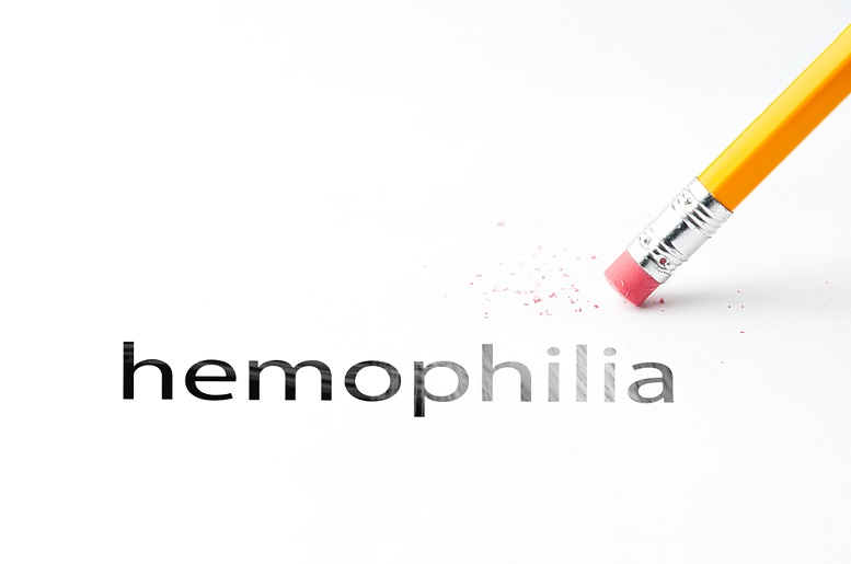 Hemophilia A Treatment