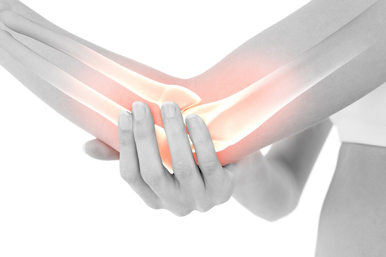 Treatment for Rheumatoid Arthritis Arm Pains