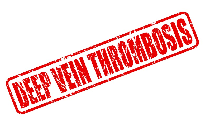 Deep Vein Thrombosis Medications